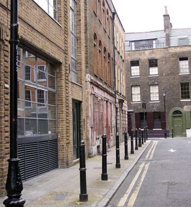 neighbourhoods__spitalfields4_0_0029b2d126f2a2