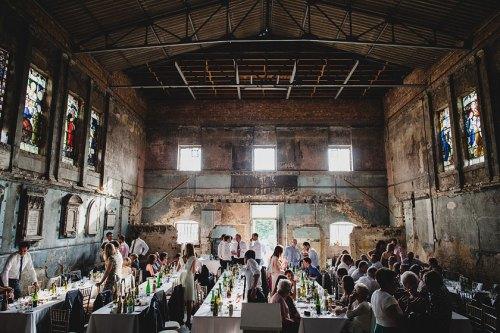 asylum-wedding-photography-001