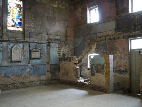 chapel-4