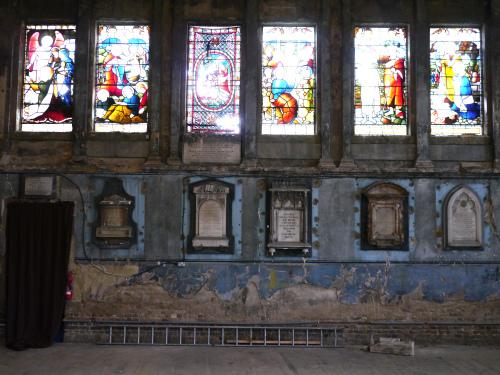 chapel-5