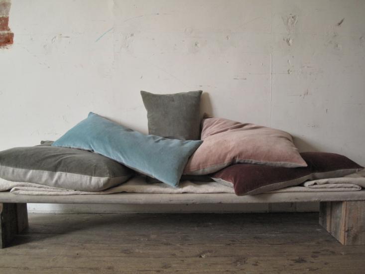 kirsten hecktermann velvet cushions_0