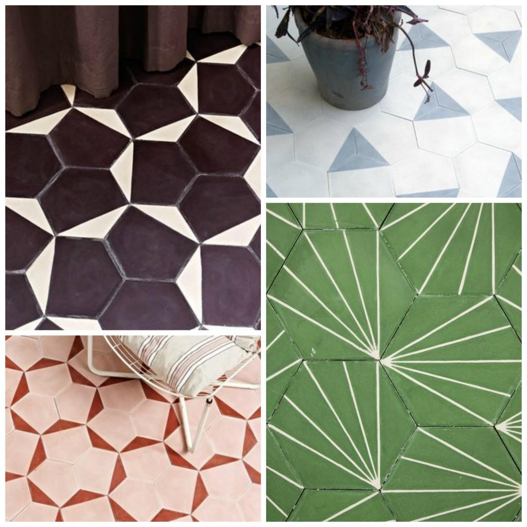 Expensive mega trend my friends house contemporary tiles claesson koivisto rune marrakech design my friends house dailygadgetfo Gallery