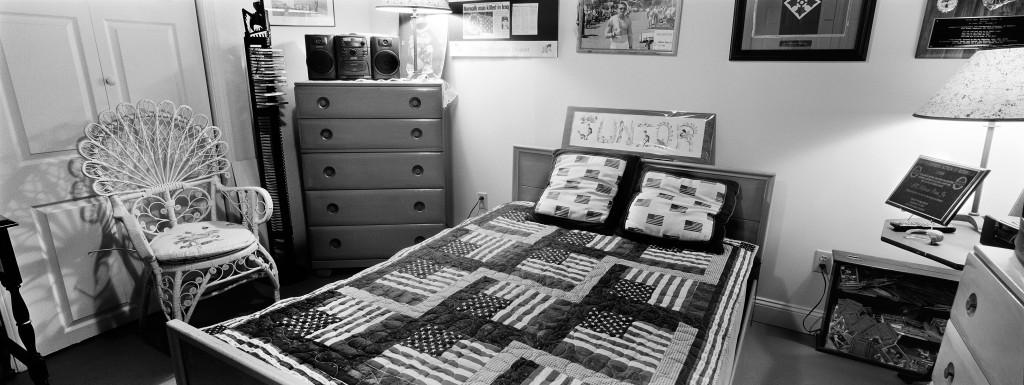perez wilfredo jnr bedrooms of the fallen ashley gilbertson