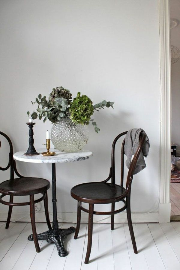 french bentwood chairs