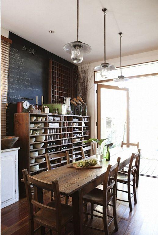 Address Book Wren Kitchens My Friend S House