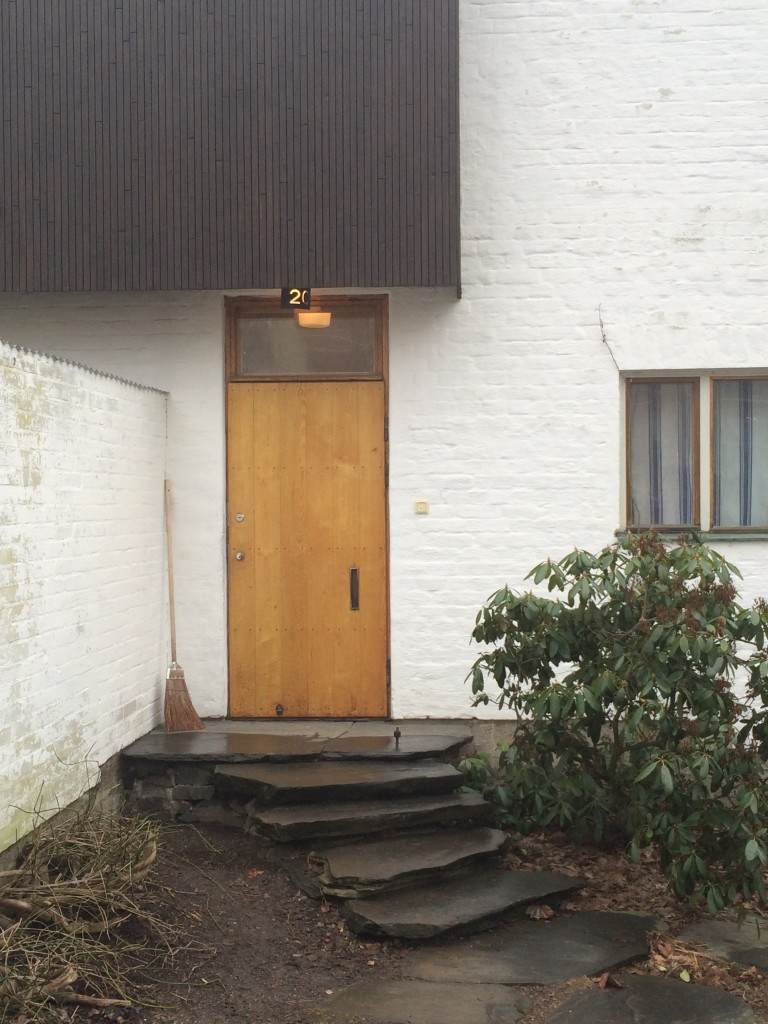 Helsinki highlights rock church and the aalto house my for House friend door