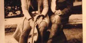 Carey Joni Mitchell