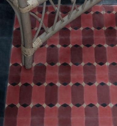 Neisha crosland tiles