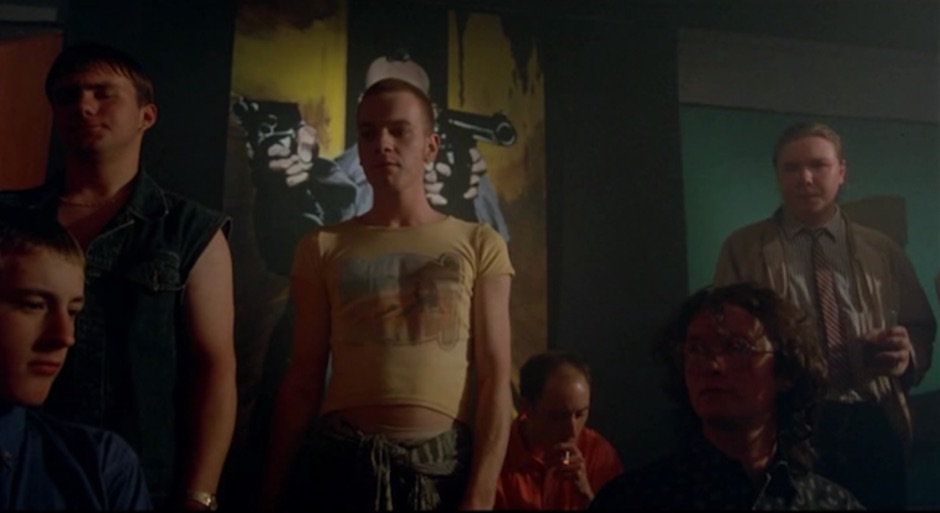 Trainspotting_Taxi_Driver_ind2ey