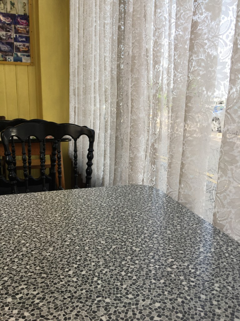 2 Elmers End Cafe | My Friend's House